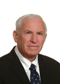 Dr Murray Katz - circoncision bebe medecin