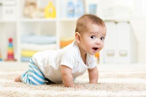 circoncision du bébé montreal