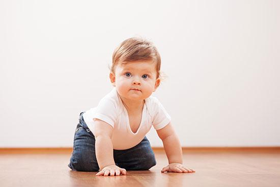 circoncision bebe