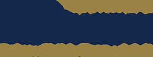 Circumcision montreal logo